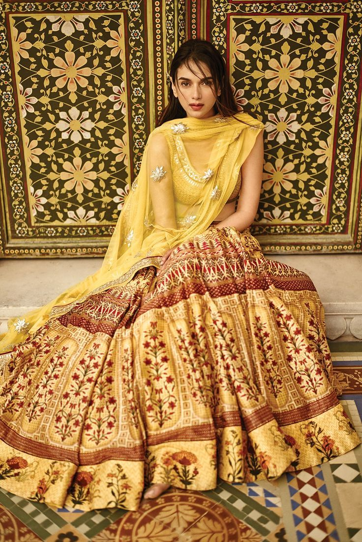 Evening dress online india 5 rupee