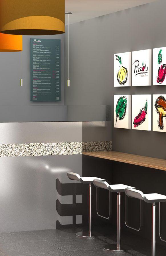 Estudio de diseño de interiores ubicado en Madrid. Especializados en ...