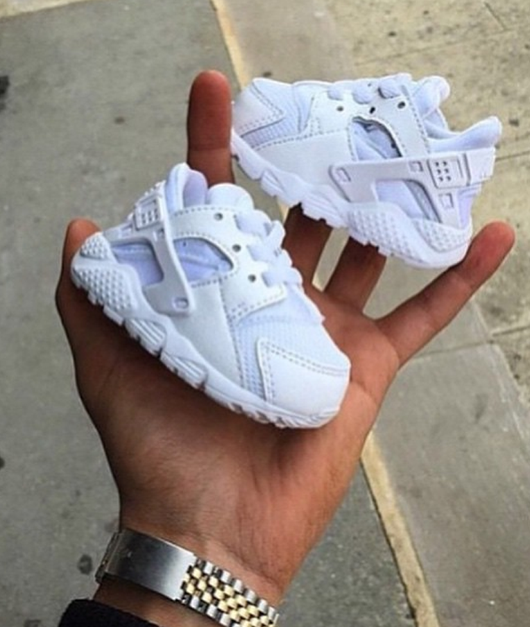 Cute baby shoes, Cute baby clothes