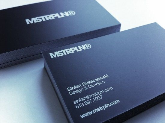 Best Professional Business Card Designs Google Search Graphic
