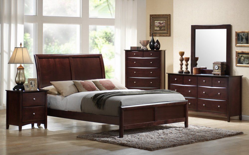 Complete Bedroom Sets   Google Search