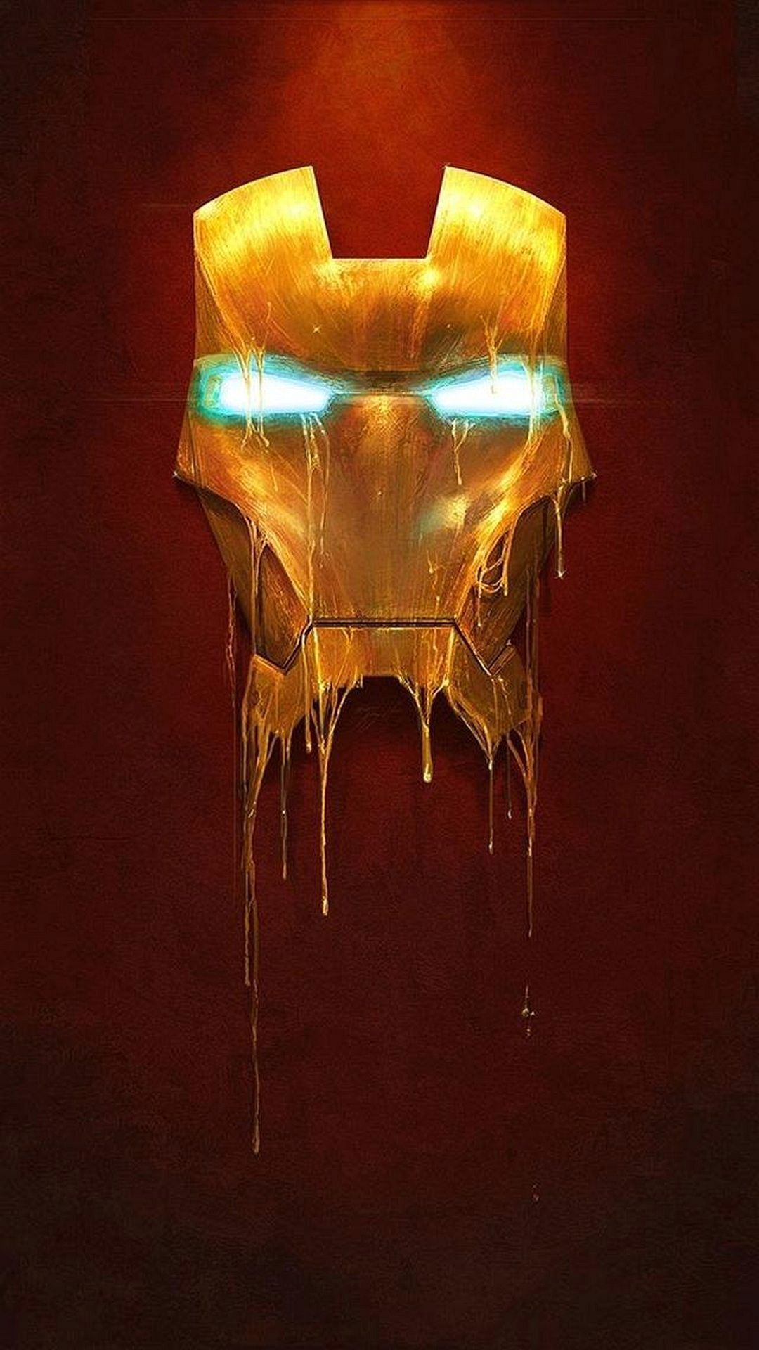 Girly Galaxy Wallpaper wallpaper samsung galaxy a7 ironman 1080