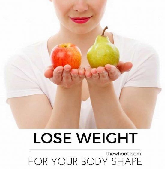 Fast weight loss tips for summer #weightlosshelp :) | easy diets that work fast#weightwatchers #food #healthyliving