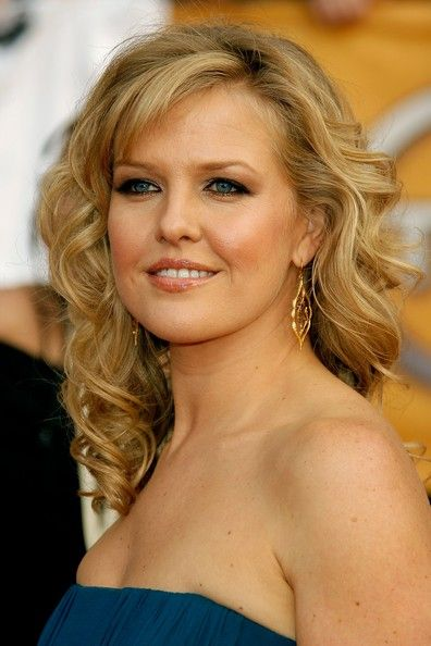 ashley jensen actress