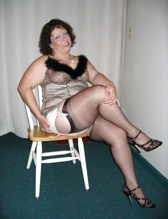 Amazing boob pictures