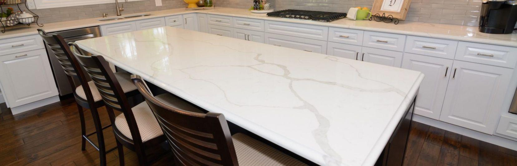50+ Quartz Countertop Installers   Backsplash For Kitchen Ideas Check More  At Http:/