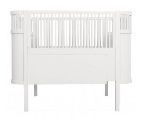 Witte Schommelstoel Ikea : Free cv template goedkope schommelstoel ikea cv template