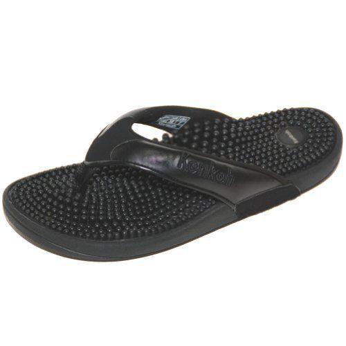 Unisex Crocs Shoes Washable House Slippers Sandals Fancy Monkey Seasons Flat Flip Flops Adult