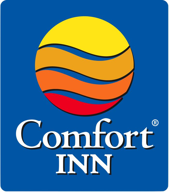#ComfortInnModesto #ComfortInn #Trips #Travel #Vacation #Hotel #Modesto #Yosemite #California #Business #Families #Professionals #Adventure #Relax #Fun #Amenities #Services #GuestRooms #Customers