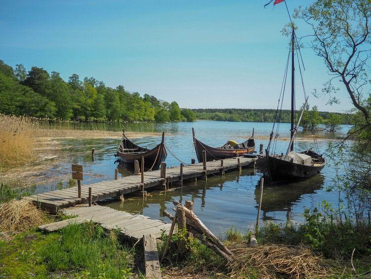 File:Björkö-Birka - KMB - jpg - Wikipedia