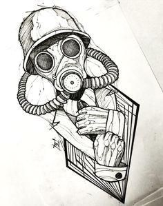 Graffiti Art Project Ideas | Study.com