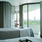 Top 5: Spa Treatments in London to Try This April