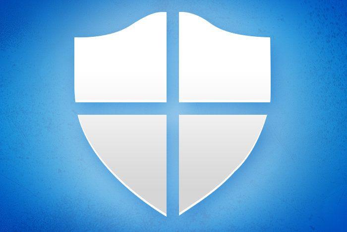 Microsoft Asks Windows 10 Testers To Try New Anti Exploit Sandbox For Edge Windows Defender Windows 10 Microsoft