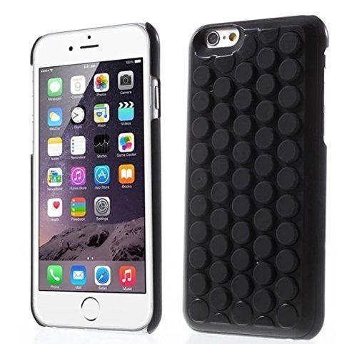 Iphone 6 Case Premium Bubblewrap Slim Fit Flexible Tpu Case For Apple Iphone 6s 6 Http Www Amazon Com Dp B01a68jpwe Ref Cm S Iphone Iphone 6 Plus Iphone 6