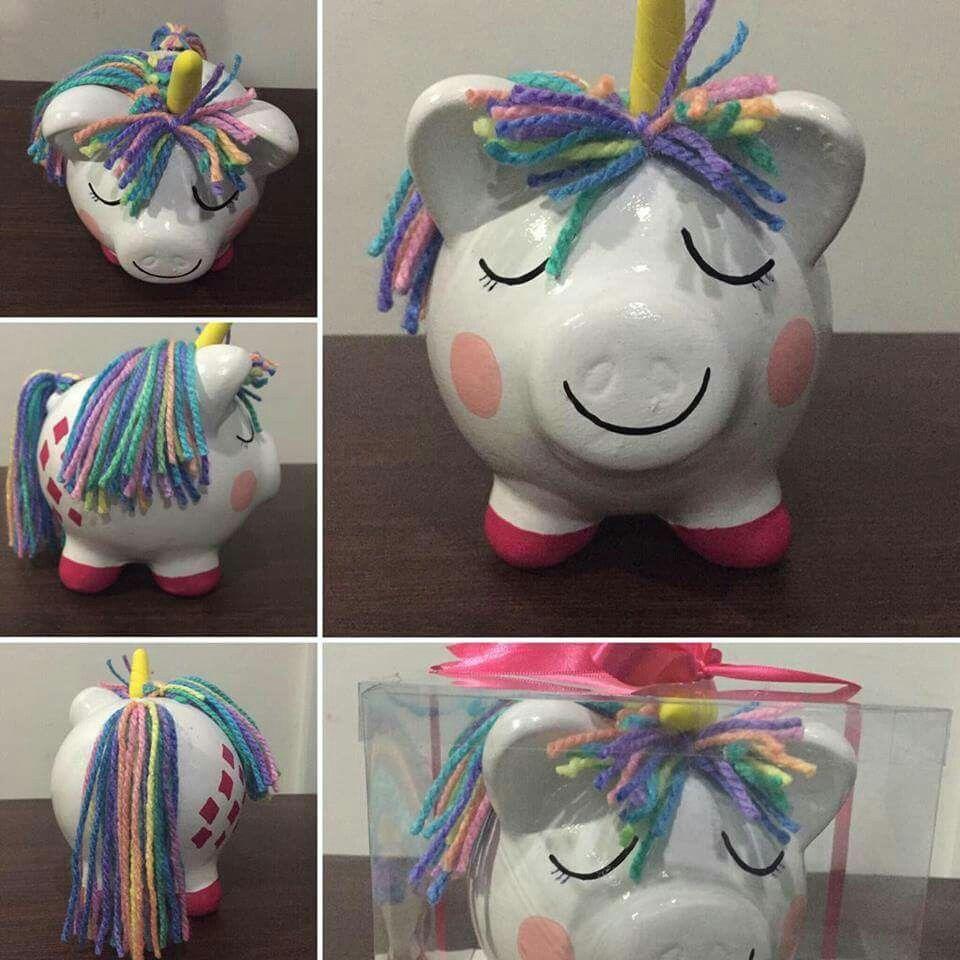 Sharpie Crafts Piggy Banks Crafty Kids Journal Ideas Dyi Diy Ceramic Painting Costumes Creative