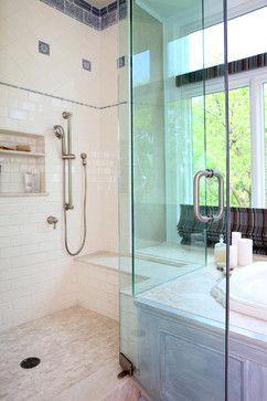 Inspiration Web Design Victorian Bathroom Design Ideas Pictures Remodel and Decor