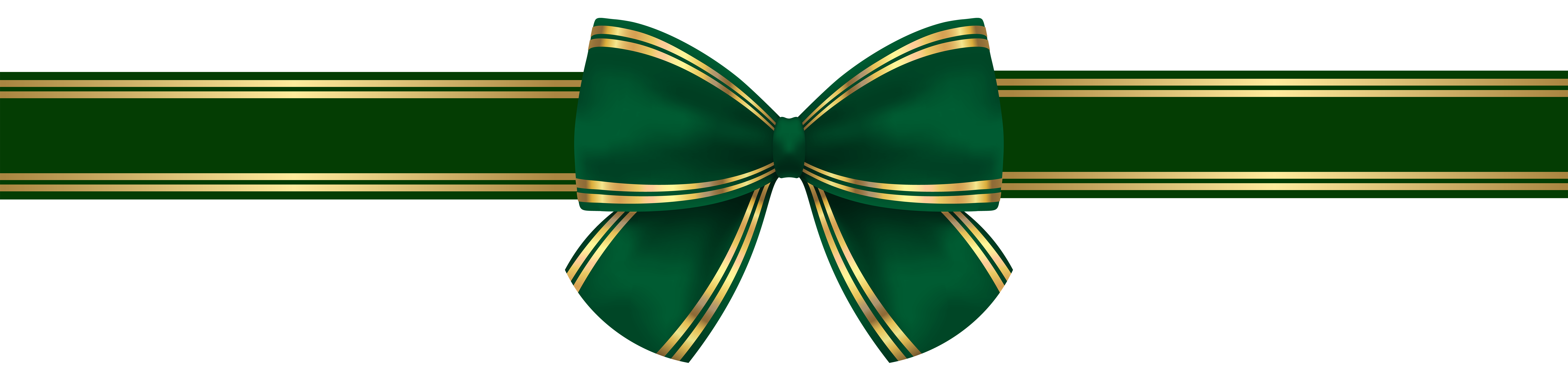 Bow Svg Cricut Bow Green Bow Svg Bow Png Bow Vector Etsy Bow Vector Green Bows Bows