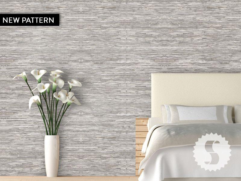 Grasscloth Swag Paper Premium Quality Wallcoverings Grasscloth Wallpaper Grasscloth Peel And Stick Wallpaper