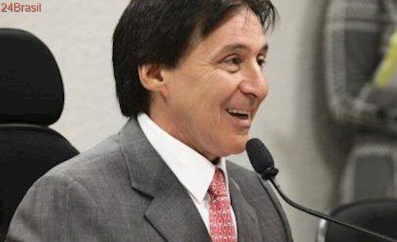 Senado vai votar projeto de terceirização