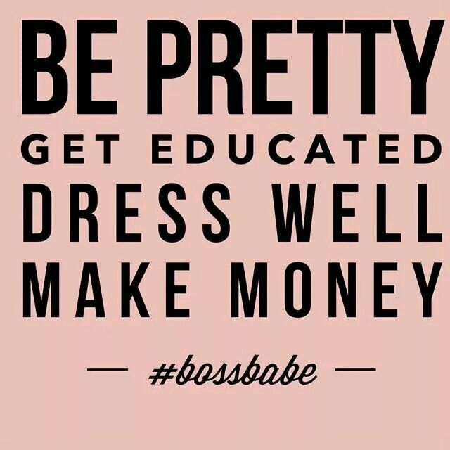 Sounds like a plan! lifestyle tips/skincare/etc Pinterest Boss - job quotation sample