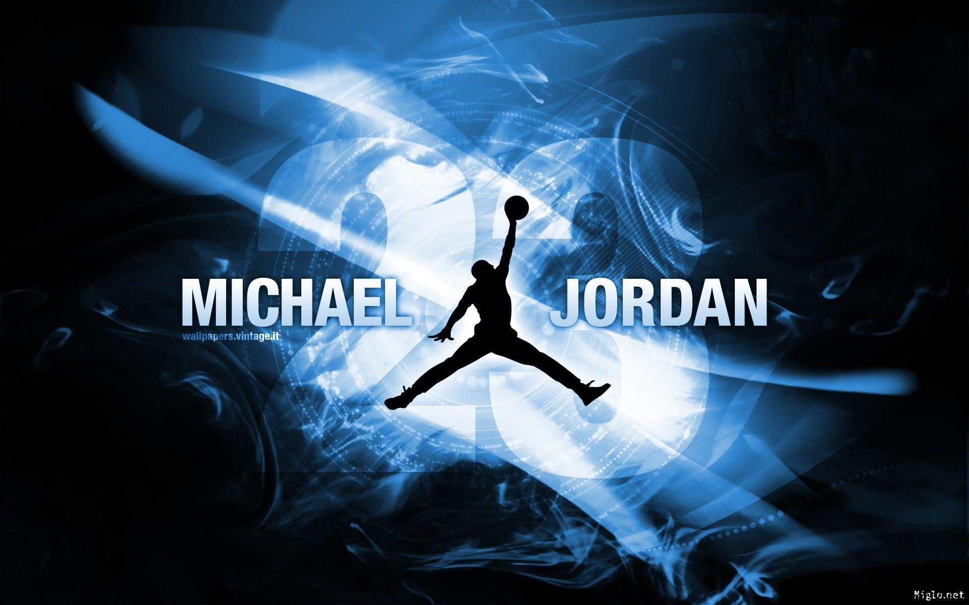 Pics For Michael Jordan 3d Logo Wallpaper Jordan Logo Wallpaper Jordan Background Michael Jordan