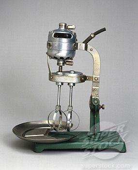 Vintage Appliances 1920s Bing Images Vintage