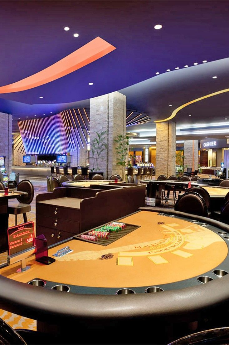Asian poker sites