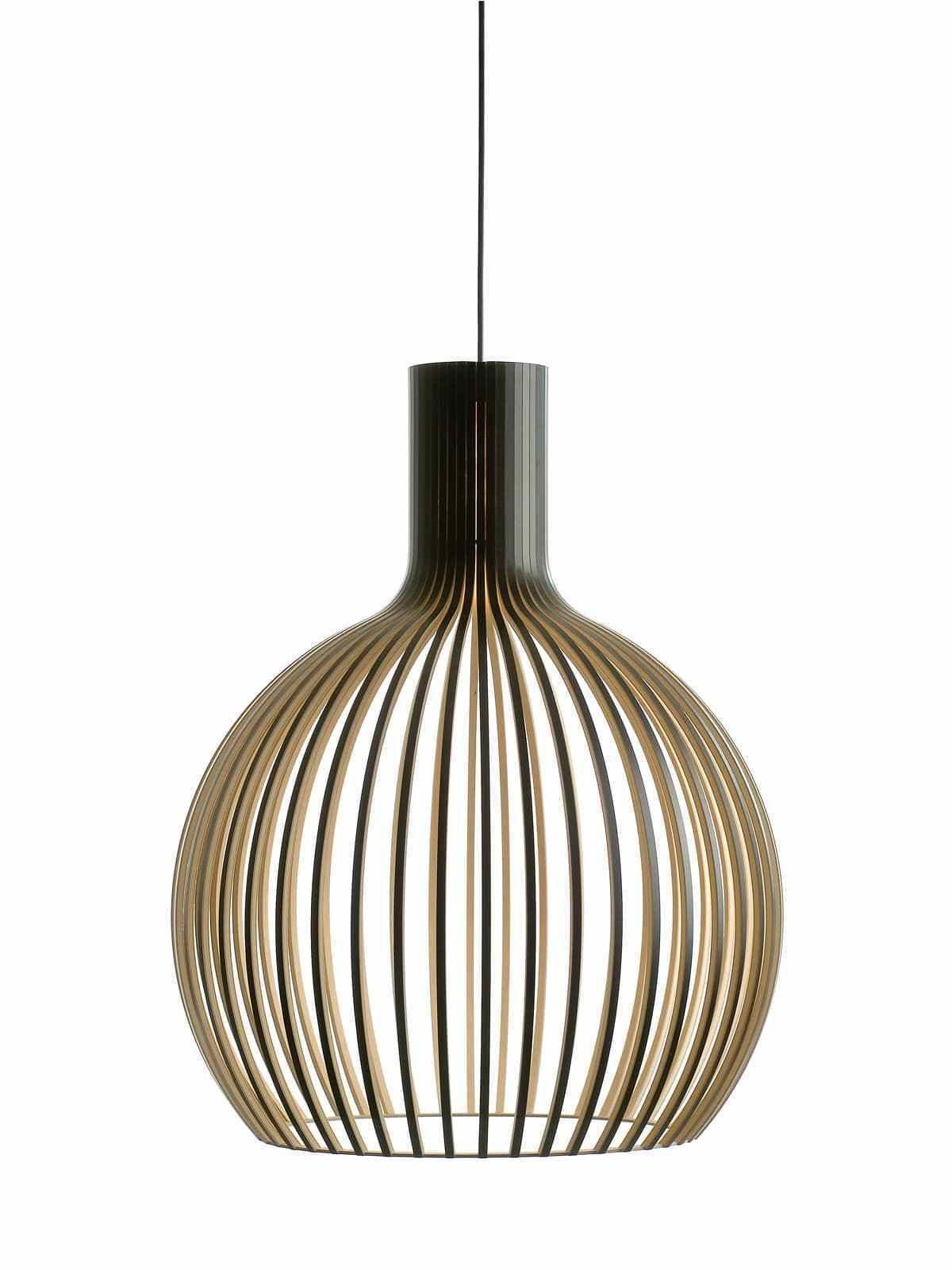 Designerleuchten & Designerlampen kaufen bei