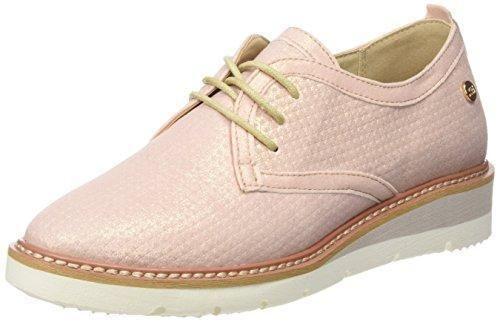 Pin em Zapatos y Complementos de Moda y Tendencia