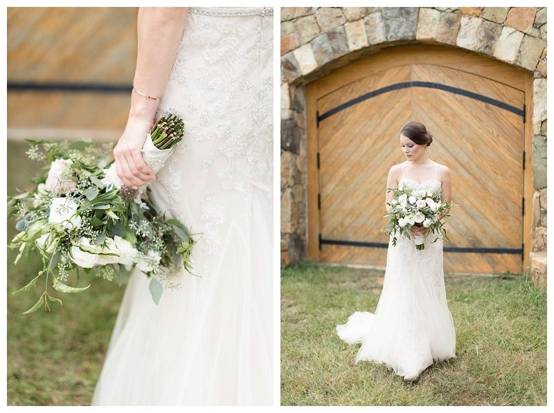 Candice Adelle Photography Virginia And Destination Wedding Photographer MD VA DC Blue Valley
