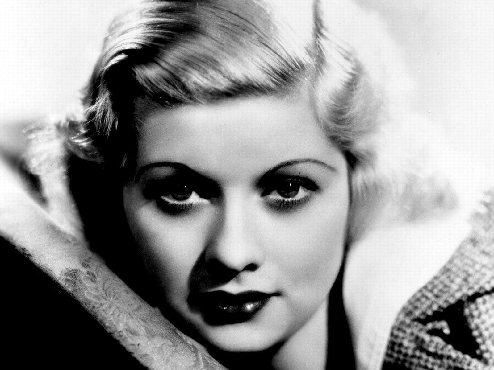 Download Wallpaper Lucille Ball Lucille Ball Actress Producer