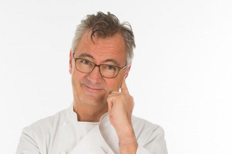gastronection » Artikel