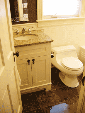 bathroom remodeling ideas on a budget remodeling