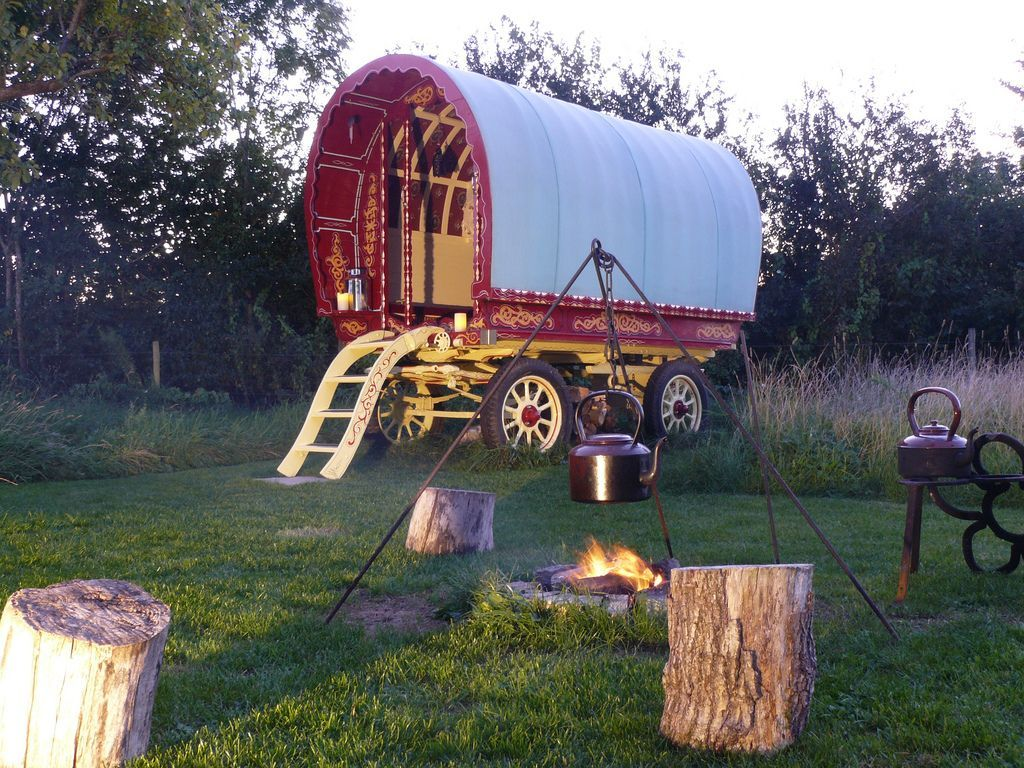 Gypsies In The United States | The Vanishing Gypsy | The Business Gypsy | Jack of All Trades #gypsysetup Gypsies In The United States | The Vanishing Gypsy | The Business Gypsy | Jack of All Trades