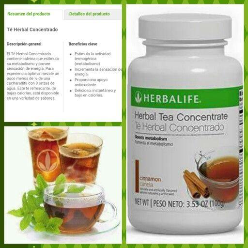 Productos herbalife para bajar de peso peru