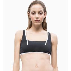Reduzierte Bikini-Tops für Damen #branddresses