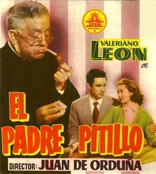 1955 - El padre pitillo - tt0047324  P