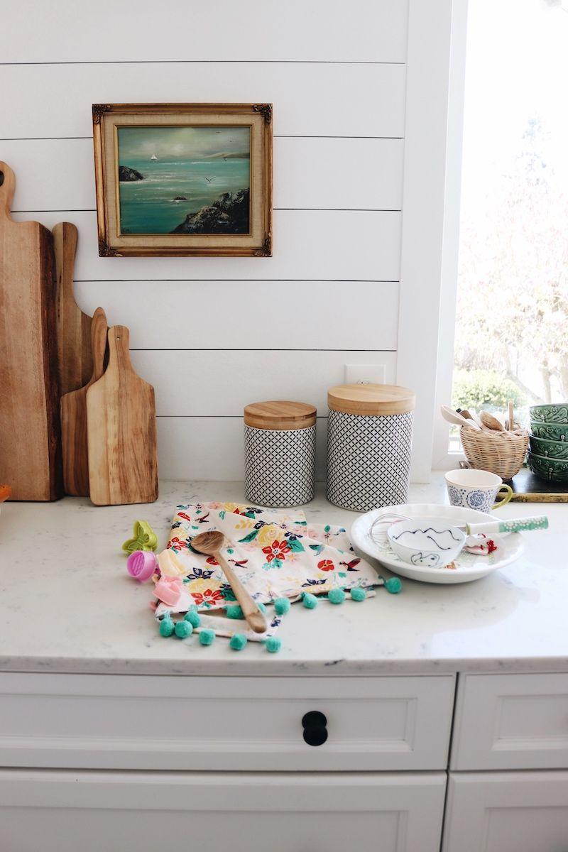 Pin On Kitchen Decorating Ideas