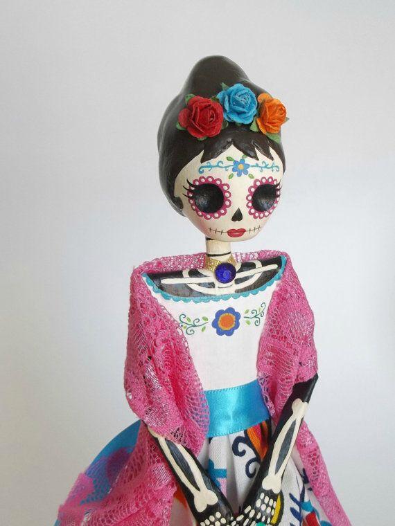 Pin En Recycled Crafts By La Casa Roja