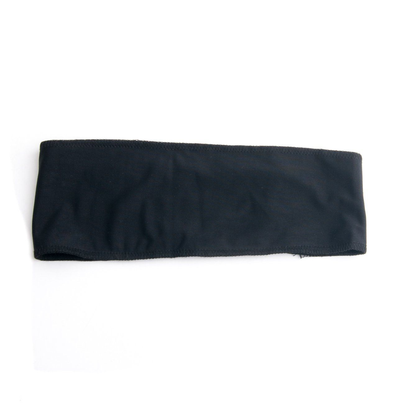 Dri sweat edge edge active wear headband click image
