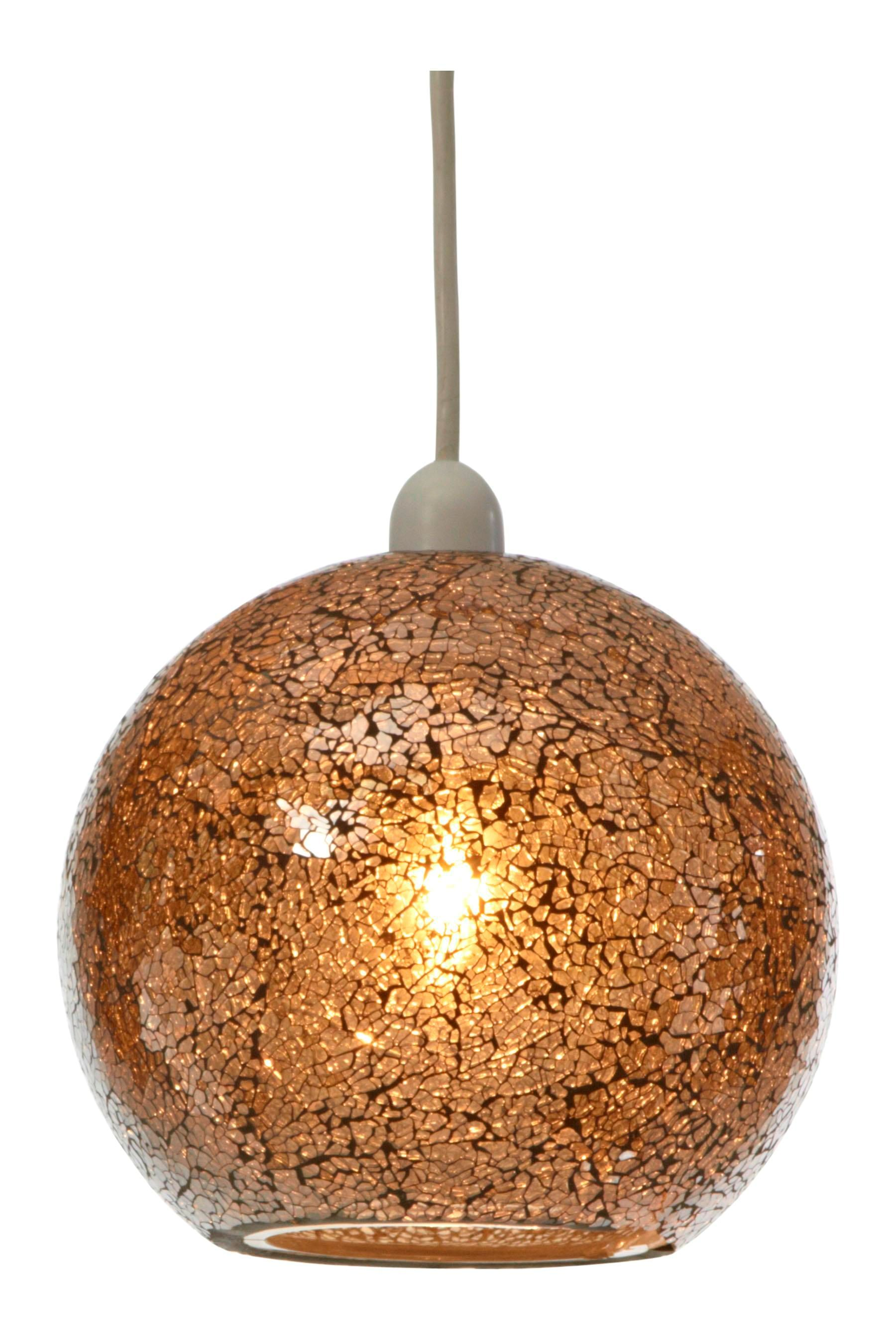 Buy mink crackle pendant from the next uk online shop interiors buy mink crackle pendant from the next uk online shop arubaitofo Choice Image
