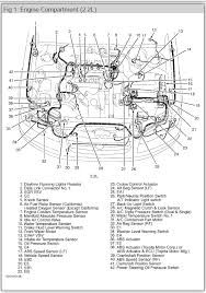 Image result for 2007 toyota camry engine diagram