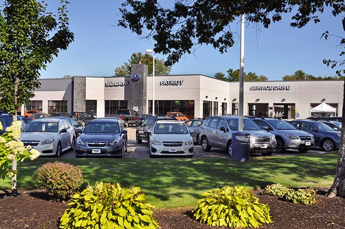 Pin On We Love Subaru