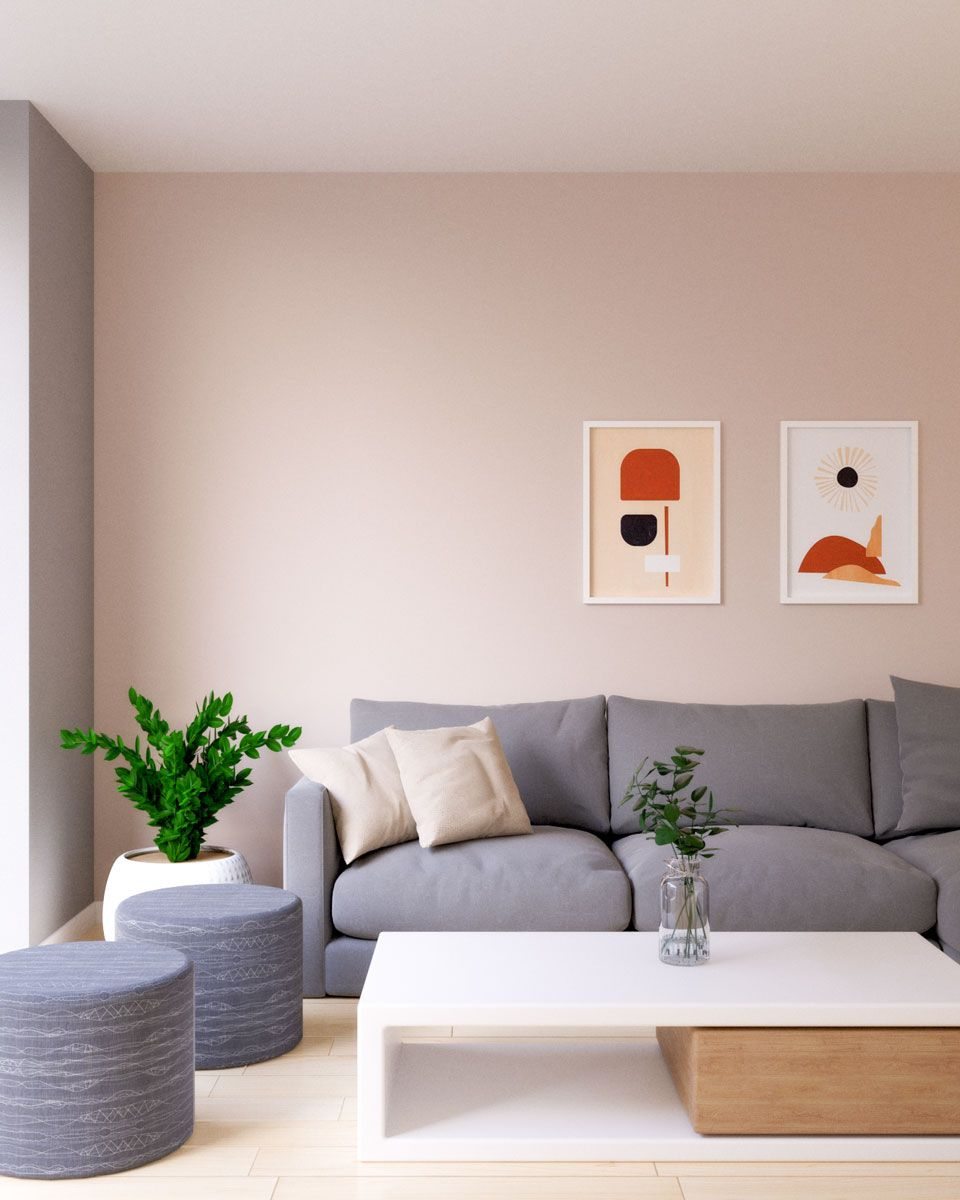 7 Best Color To Paint Walls With Gray Couch With Images Roomdsign Com Room Wall Colors Beige Living Room Walls Paint Colors For Living Room
