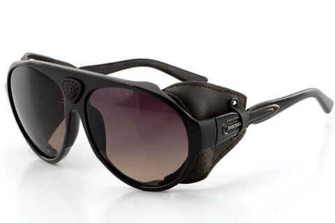 2e4cead9e3db Thom Browne for Dita Eyewear 5