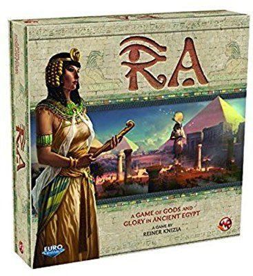 Spiele Im Alten ägypten