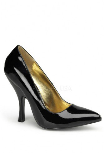 #wowpink.com              #high heel shoes          #Black #Pantent #Faux #Leather #Pointy #Sexy #Pump #Heels #Wowpink #Heel #Shoes #online #store #sales:Stiletto #Heel #Shoes,High #Heel #Pumps,Womens #High #Heel #Shoes,Prom #Shoes,Summer #Shoes,Spring #Shoes,Spool #Heel,Womens #Dress #Shoes,Prom #Heels,Prom #Pumps,High #Heel           Black Pantent Faux Leather Pointy Toe Sexy Pump Heels @ Wowpink Heel Shoes online store sales:Stiletto Heel Shoes,High Heel Pumps,Womens High Heel Shoes,Prom…