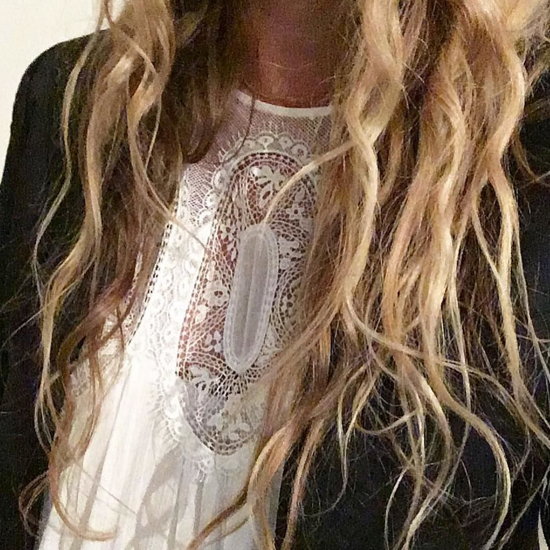 Style crush ㄨ my gorgeous friend @virginemamapapa  #style #mamapapa #love