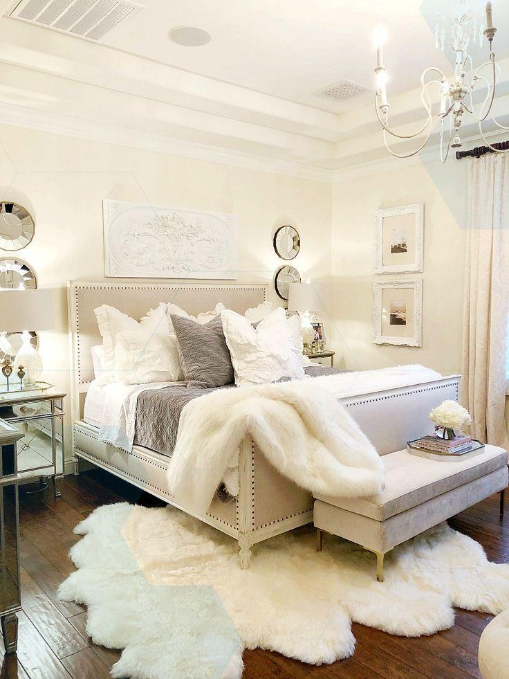 bedding randi garrett design with images comfy on home interior design bedroom id=74667