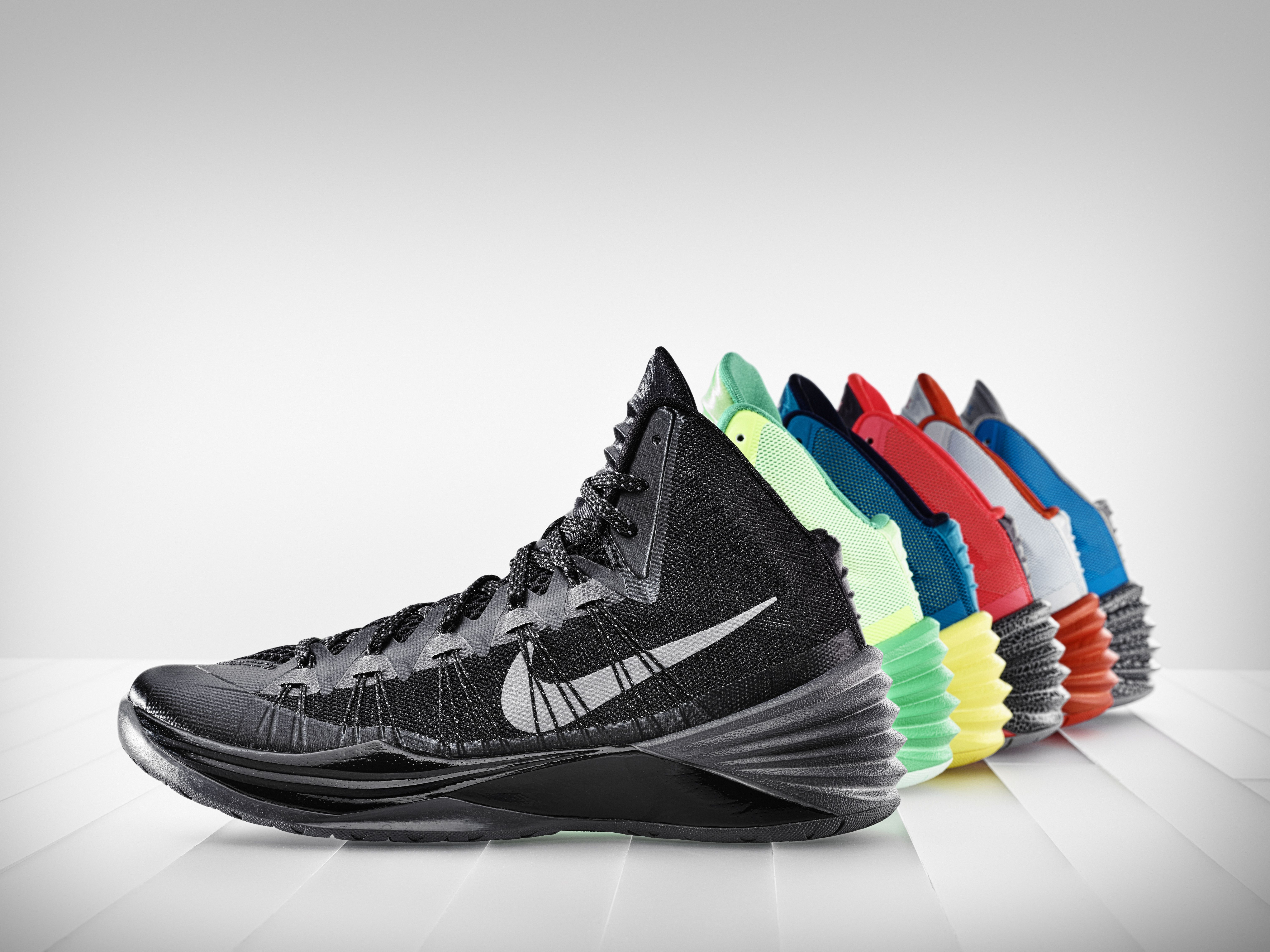 Explore Nike Basketball, Casual Shoes, and more!